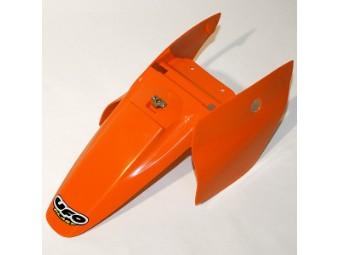 Kotflügel hinten 65SX Bj. 02-08