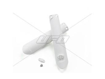 Gabelschützer SX/F Bj.16-, SX250 Bj. 17-
