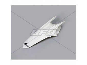 Kotflügel hinten SX/F Bj.16-18, SX250 Bj. 17-18