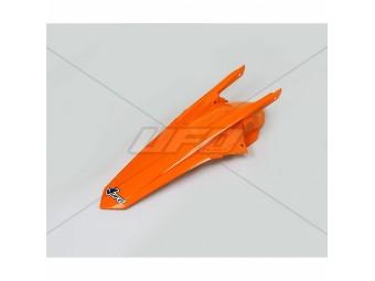 Kotflügel hinten 85SX Bj. 18-