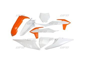 Plastikkit SX/F Bj.19-
