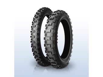 Starcross MS2 DOT Reifen zum Sonderpreis