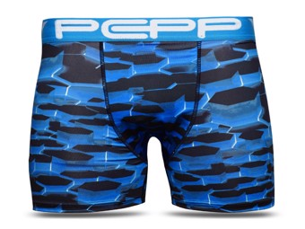 Underwear Pepp Octagone