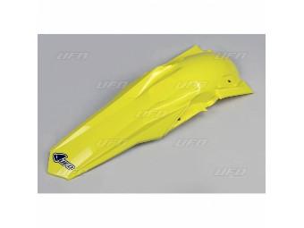 Kotflügel hinten RMZ450 Bj. 18-