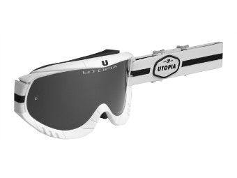 SlayerPro MX Goggle