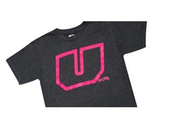 Icon Tshirt