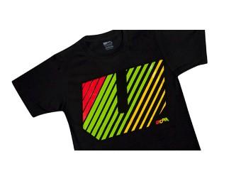 Rasta 2 Tshirt