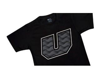 Speed Tshirt