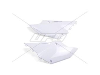 Seitenteile YZ125/250 Bj. 15-