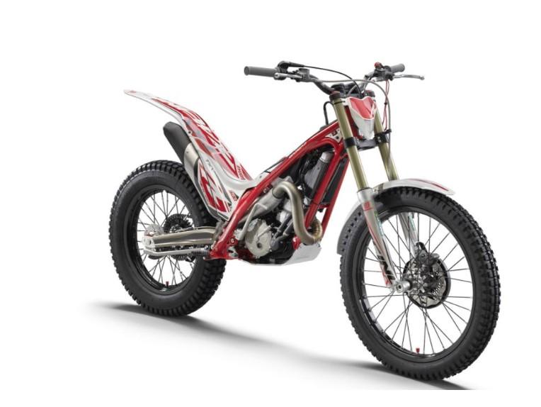 GASGAS TXT 300 RACING 2022 1,99%, ONLINE