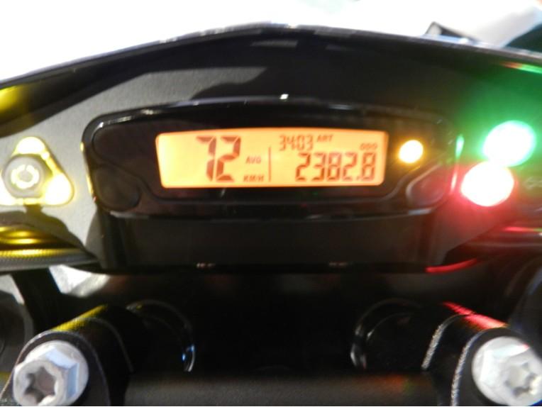 KTM 690 SMC-R, VBKLSV401LM706291