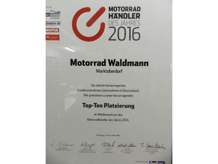 KTM 890 Adventure R 2021 1,99% Fin, ONLINE