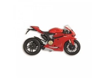 1199 Panigale Modell