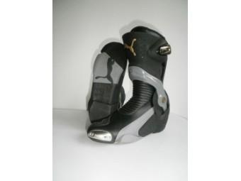 Stiefel Puma 1000