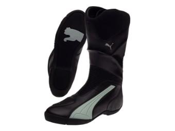 Stiefel Puma Super Ride