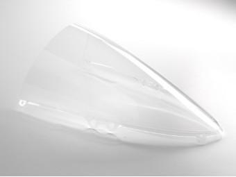 Windschild Ducati Panigale 1199
