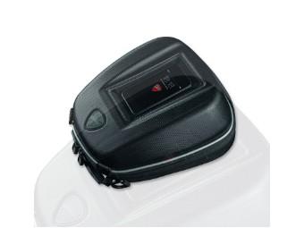 Pocket Tanktasche Ducati