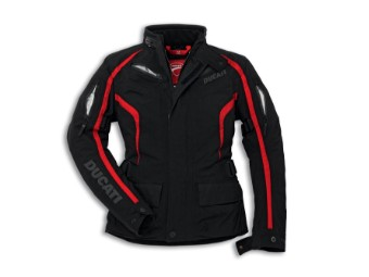 Jacke Ducati Tour