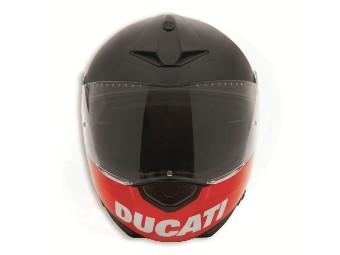 Helm Ducati C3 Strada