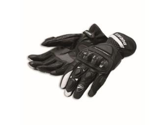 Handschuh Ducati Sport 2