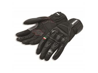 Handschuh Ducati City 2
