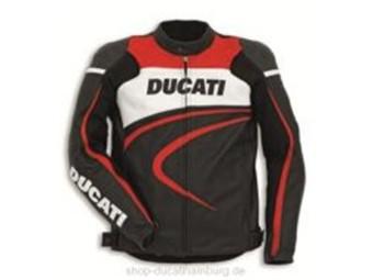 Jacke Ducati Sport C2