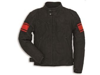Jacke Ducati Classic