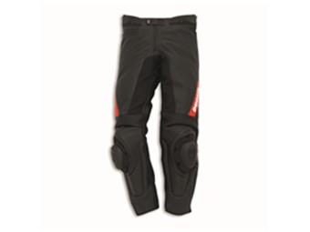 Hose Ducati Sport 2