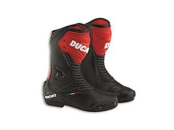 Stiefel Ducati  Sport 2