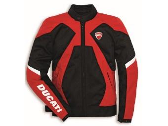 Jacke Ducati Summer 2