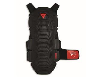 Rückenprotektor Ducati  Company