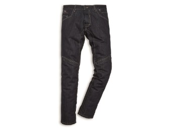 Ducati Jeans Deep Denim
