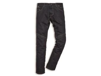 Ducati Jeans Deep Denim