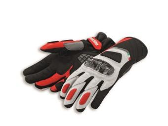 Handschuh Ducati Sport C3