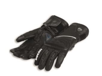 Handschuh Ducati Tour