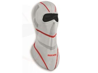 Sturmhaube Ducati Cool Down