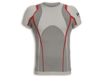 T-Shirt Cool Down