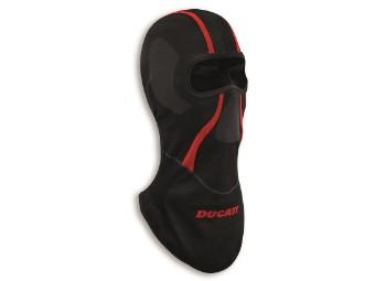 Sturmhaube Ducati Warm up