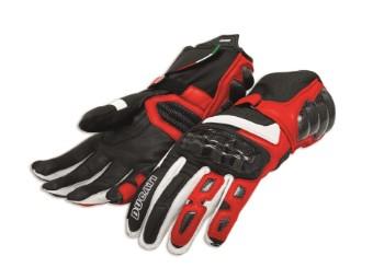 Handschuh Ducati Performance