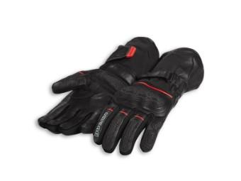 Handschuh Ducati Strada