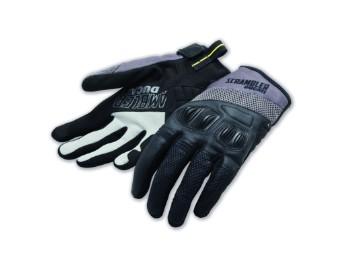 Handschuh Ducati Overland