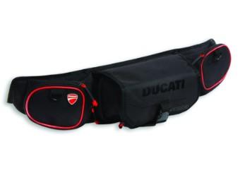 Hüfttasche Ducati Redline P1
