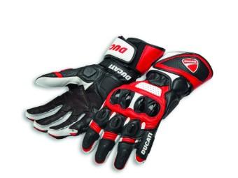 Handschuh Ducati SpeedEvo