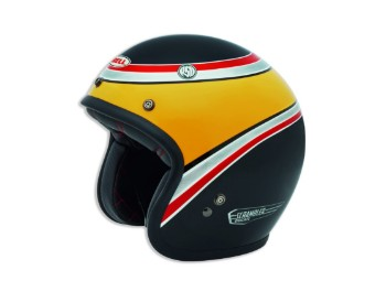 Helm Ducati Long Beach