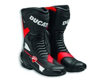 Stiefel Ducati SpeedEvo