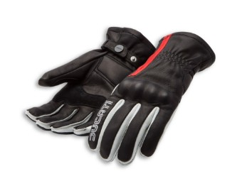 Handschuh Ducati 77