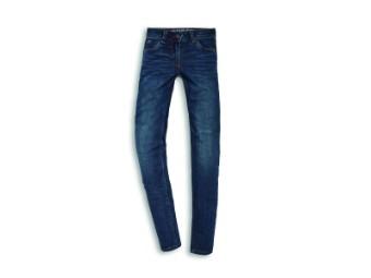 Jeans C3 Damen