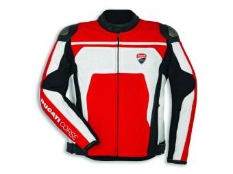 Jacke Ducati Corse C4
