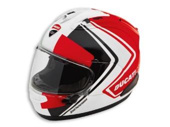Helm Corse Speed 2