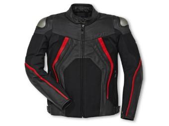 Jacke Ducati Fighter C2